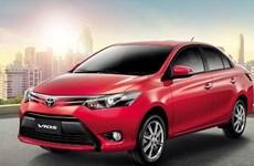 Vietnam registra espectacular subida de ventas de automóviles