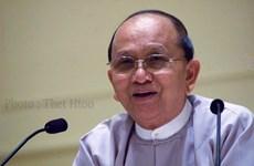 Myanmar inaugura Conferencia Federal de Paz