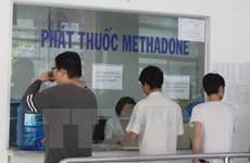 Vietnam registra cada año 14 mil nuevos casos de VIH