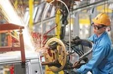 Entidades productivas de Vietnam y Japón firman acuerdo de cooperación