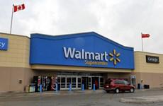 Walmart estimula participación de empresarias vietnamitas en sus suministros