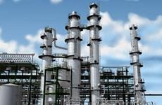 Entra en funcionamiento planta termoeléctrica Mong Duong 1 en Quang Ninh