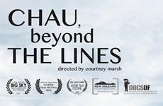 Documental sobre víctima vietnamita de dioxina nominado a Óscar