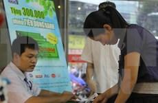 Vietnam impulsa producción y consumo verde