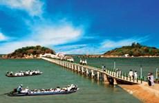 Ca Mau prestará atención en turismo ecológico