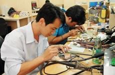 Vietnam y Japón cooperan en desarrollo de circuito integrado