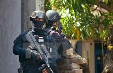 Indonesia considera nuevas medidas de seguridad tras atentados terroristas