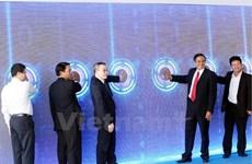 VNPT ofrece servicio 4G en distrito insular de Phu Quoc