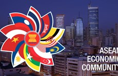 Circulan libremente casi todas las mercancías en ASEAN en 2018