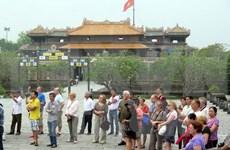 Promocionan turismo vietnamita en Noruega