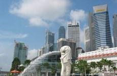 Singapur: Reducen expectativa de inflación