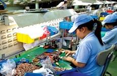 Ciudad Ho Chi Minh prioriza industria auxiliar y de alta tecnología