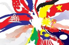Estudia ASEAN posibilidad de adoptar una visa turística común