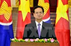 Vietnam aprueba proyecto para realización de metas Comunidad Sociocultural de ASEAN