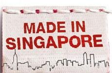 Exportaciones de Singapur registraron drásticas disminuciones