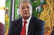 Partido del Trabajo mexicano aboga por éxito de XII Congreso de PCV