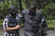 Malasia arresta a siete personas por supuestos vínculos con Estado Islámico