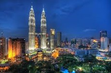 Impulsan comercio bilateral entre Malasia y África