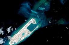Vietnam refuta argumentos de China sobre Mar del Este