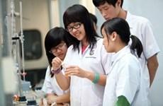 XII Congreso Nacional: Estimulan innovación científica y tecnológica