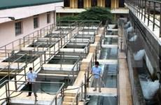 Mayoría de población de Dak Lak tiene acceso a agua potable