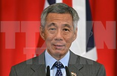 Primer ministro de Singapur propone enmiendas constitucionales