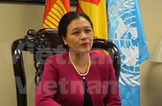 Vietnam: oportunidades y retos en cumplimiento de objetivos de desarrollo sostenible