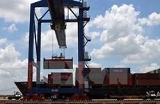 Vietnam pone en marcha nueva fase de crecimiento
