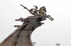 Culto a los cuatro inmortales, creencia singular de Vietnam