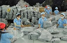 Esfuerzos de Tailandia por revitalizar economía nacional