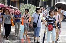 Vietnam, destino favorito de vacacionistas chinos para celebrar Año Nuevo Lunar