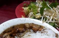 Riqueza culinaria de Vietnam