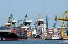 Exportaciones de Singapur a China registran menor crecimiento en siete años