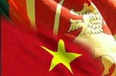 Vietnam y Sri Lanka disponen de condiciones favorables para fortalecer nexos