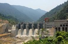 Sequía en Altiplanicie Occidental de Vietnam amenaza producción agrícola