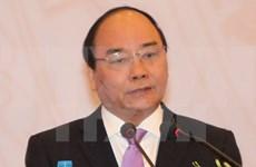 Vicepremier vietnamita exhorta medidas contra sequía en regiones centrales