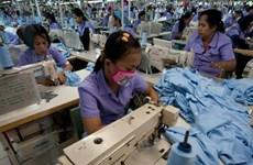 Indonesia reducirá tasa de interés de préstamos