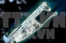 Países manifiestan preocupaciones sobre tensión en Mar del Este