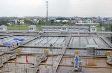 Busca Vietnam intensificar suministro de agua a Delta de Río Mekong