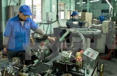 Incrementa 8,8 por ciento producción industrial de Hanoi