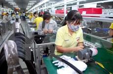 Impresionante aumento de IED en Vietnam