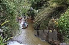Vietnam reacciona para fortalecer seguridad en sitios de turismo de aventura