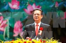 Primer ministro urge a impulsar movimientos de emulación