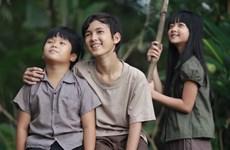 Películas francófonas se presentarán en Vietnam este mes