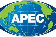 Lanzan concurso de creación de logotipo de APEC 2017 en Vietnam