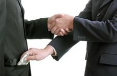 Sector jurídico de Vietnam busca aumentar eficiencia de lucha anticorrupción