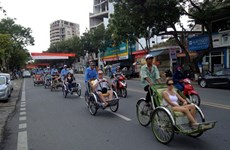 Vietnam impulsa promoción turística para atraer a más visitantes