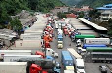 Diplomático chino: Vietnam será mayor socio comercial de China en ASEAN en 2016