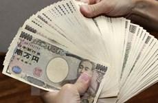 Japón ofrece asistencia no reembolsable a provincias sureñas vietnamitas