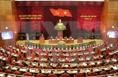 Plan socioeconómico centra primera jornada del segundo pleno del PCV